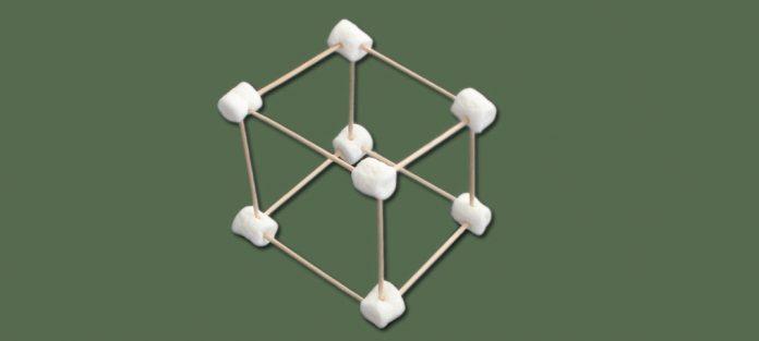 Skapa med Marshmallows - Barnkalas - Lekar - Födelsedagskalas